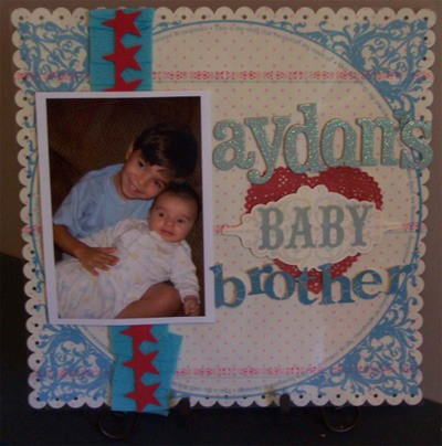 Aydans_baby_brother_for_the_web